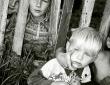 farmstead-children_kudirkos-naumiestis_x_2004_r-viksraitis