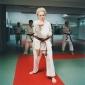 Fitnesscenter Berlin-Steglitz, 2005, Deutschland#