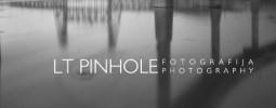 LT Pinhole fotografija