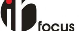 In Focus 2010 katalogas
