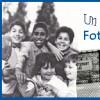 Prancūzų kultūros centro fotokonkursas jauniesiems