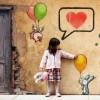 Kultūros meniu simboliškai prisideda prie fotokonkurso Lietuvos vaikų globos namų ugdytiniams