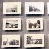 Fotoreportažas iš IN FOCUS 2011 atidarymo