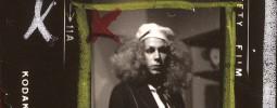 IN FOCUS 2011 pristato trumpametražių filmų kolekciją KONTAKTAI apie žymiausius pasaulio fotografus