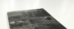 Lietuviškos fotografijos knygos – Filadelfijos fotografijos ir meno knygų mugėje JAV