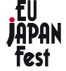 eu-japanfest_min